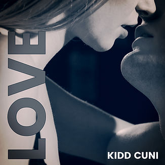 Kidd Cuni - Love Cover.jpg