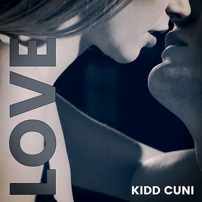 Kidd Cuni - Love Cover.jpg