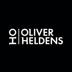 Oliver Heldens Physical Radio