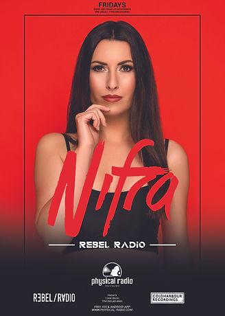 Nifra Weekly Show.jpg