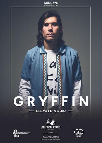 Gryffin Weekly Show.jpg