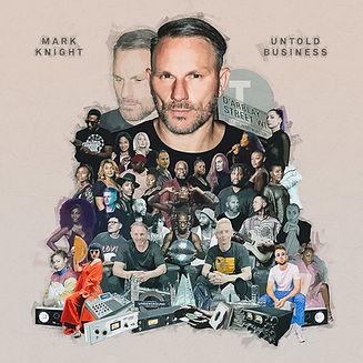 Mark Knight Album Cover.jpeg