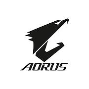 aorus.png
