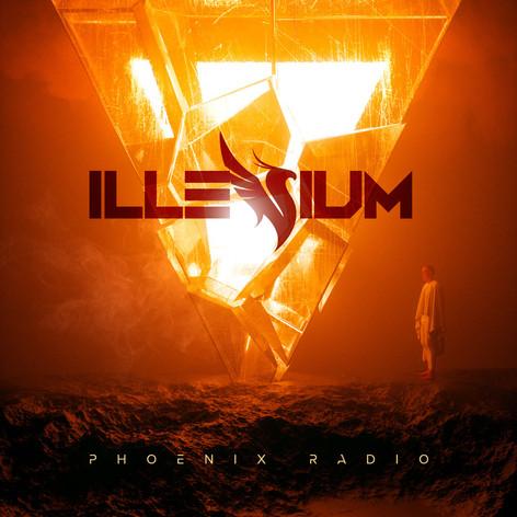 PHOENIX RADIO by ILLENIUM