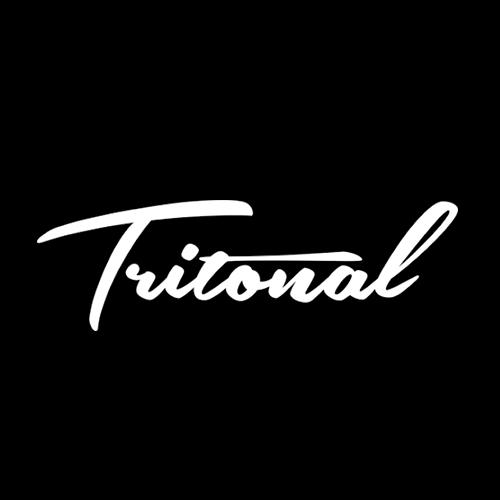 tritonal tritonia on Physical Radio, rad