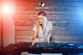 cute-dj-woman-having-fun-playing-music-a