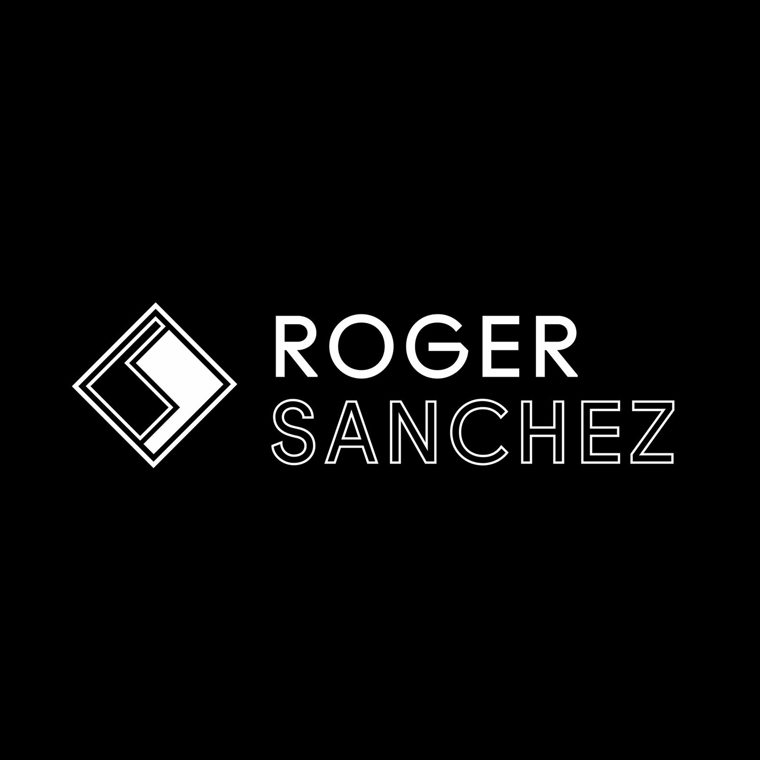 Roger Sanchez Physical Radio