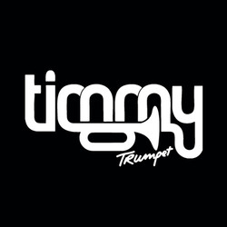 Timmy Trumpet Physical Radio