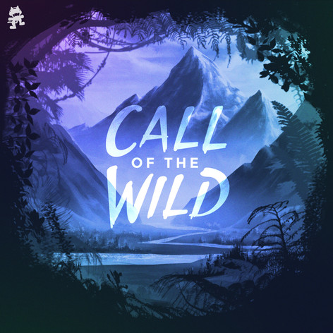 CALL OF THE WILD BY MONSTERCAT