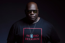 Carl-Cox-for-the-bbq-radio-show-by-barbecue-records