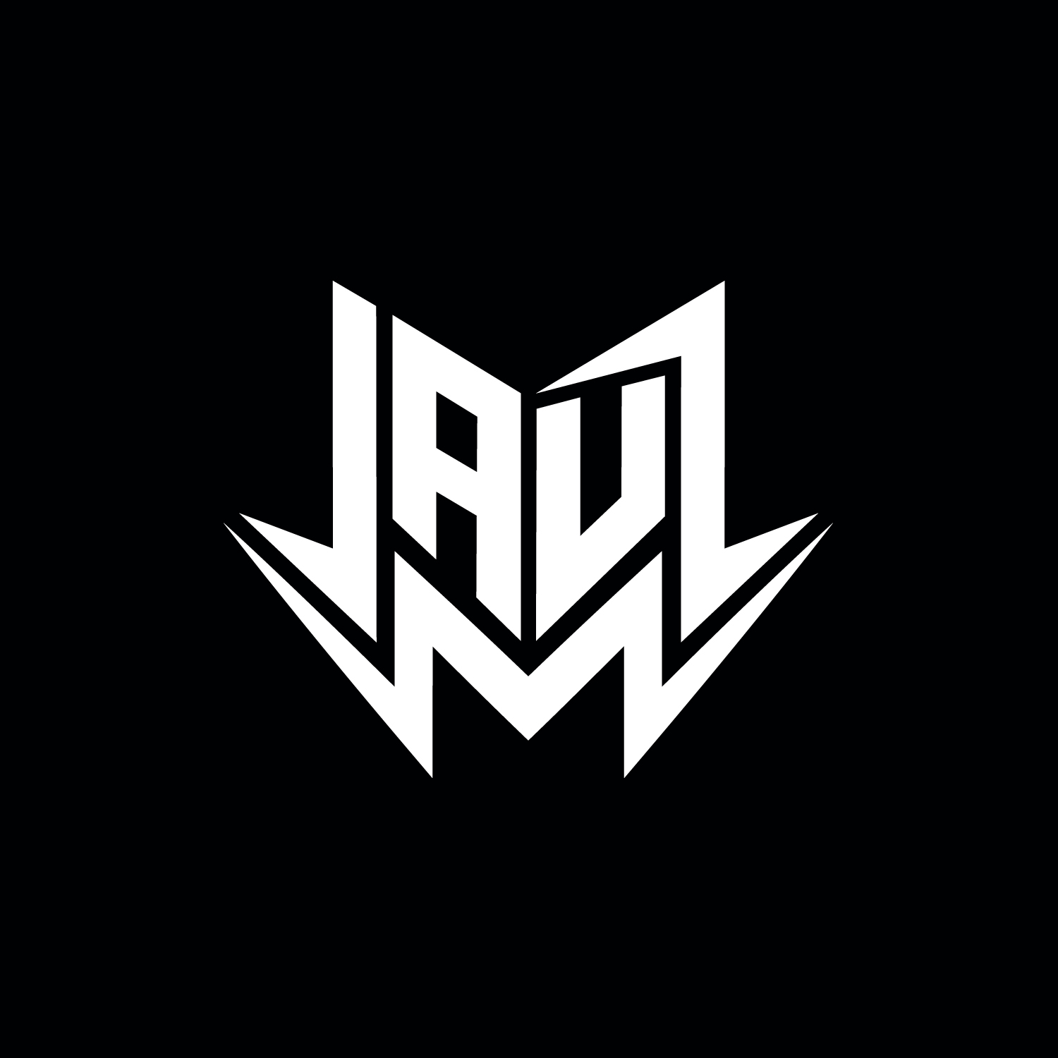 Jauz Physical Radio