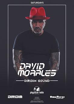 David Morales Weekly Show.jpg