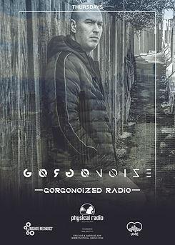 Gorgonoize Weekly Show.jpg