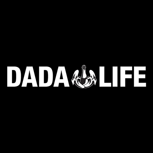 dada-life-on-physical-radio