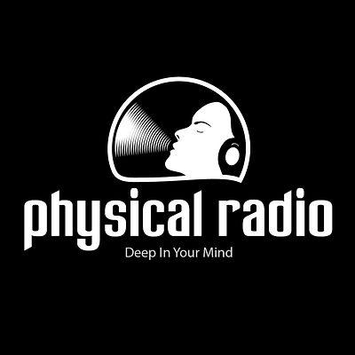 Logo Physical Radio.jpg