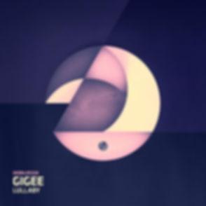 Gigee Lullaby on Machine Mechanics by Ba