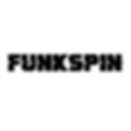 Funkspin Barbecue Records