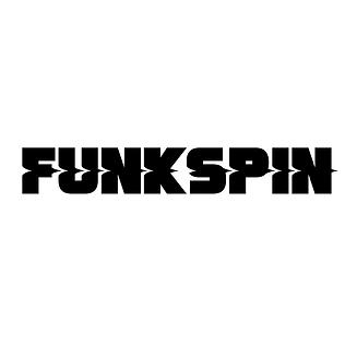 Funkspin Barbecue Records