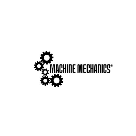 Machine Mechanics