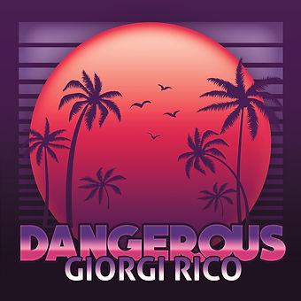 dangerous.jpg