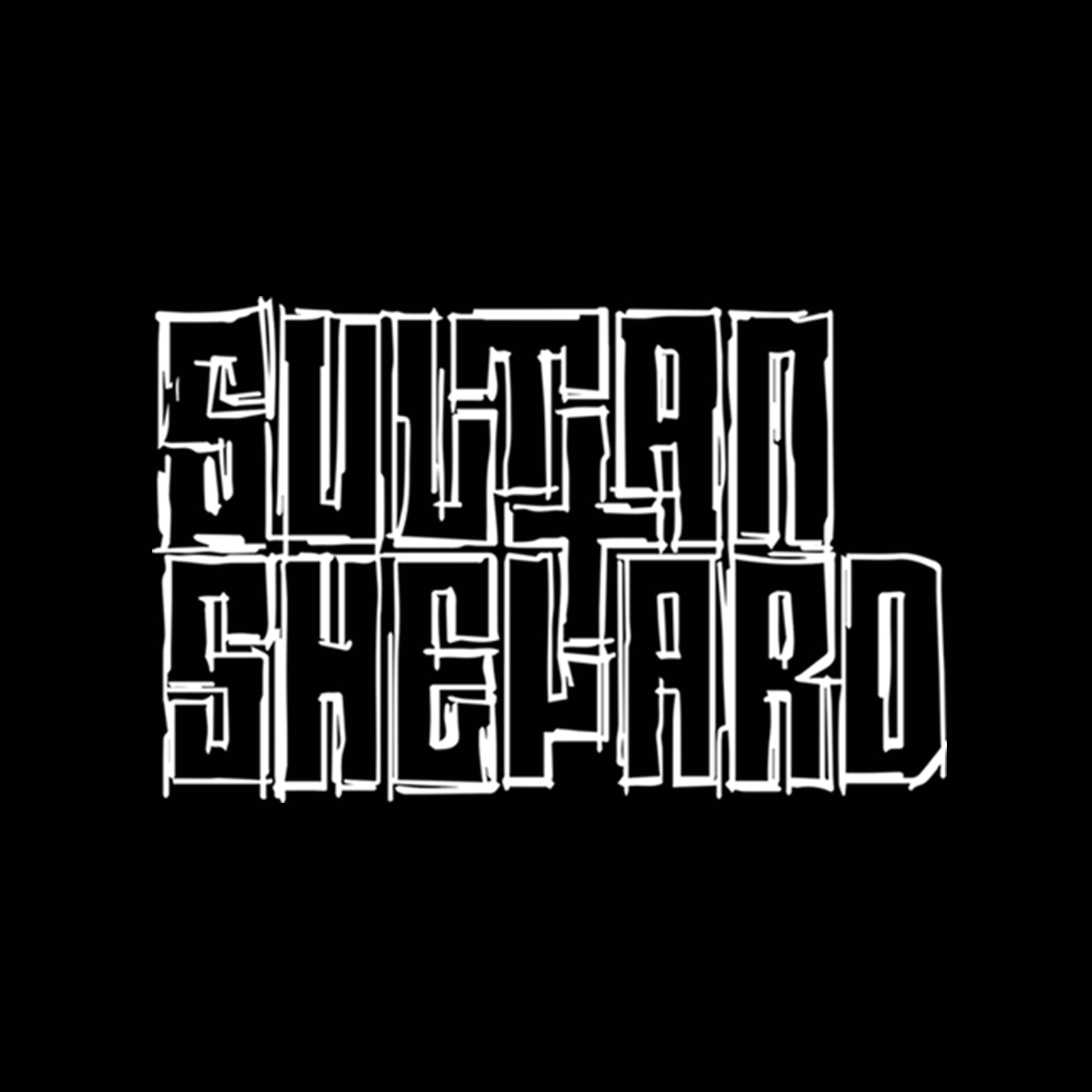 Sultan + Shepard Physical radio