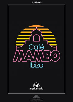 cafe-mambo-ibiza-physical-radio