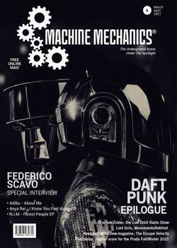 machine mechanics 8.jpg