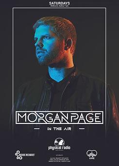 Morgan page Weekly Show.jpg