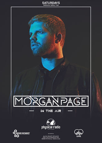 Morgan page Weekly Show.jpg