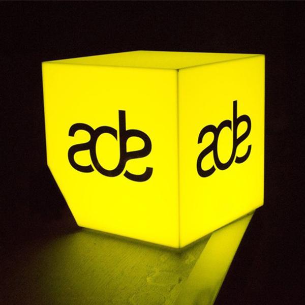 ADE 2020