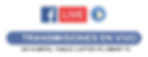 Transmisiones en vivo Facebook.png