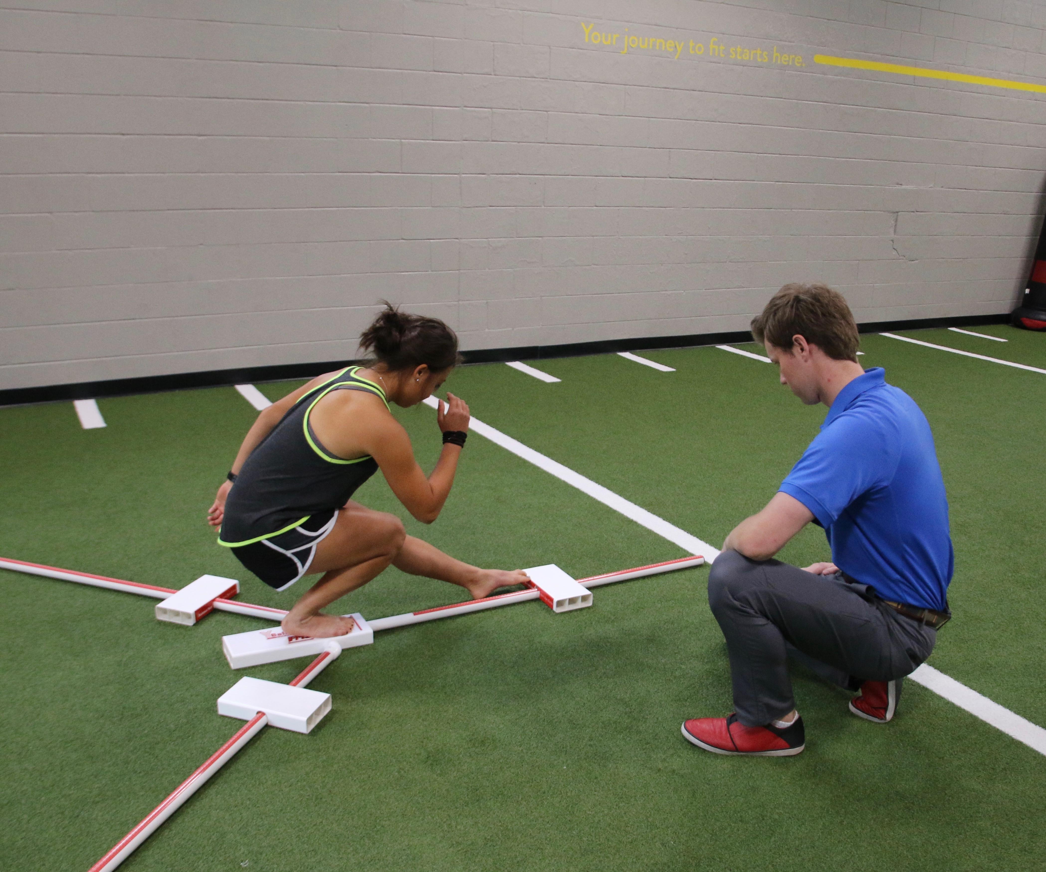 Movement Assessment