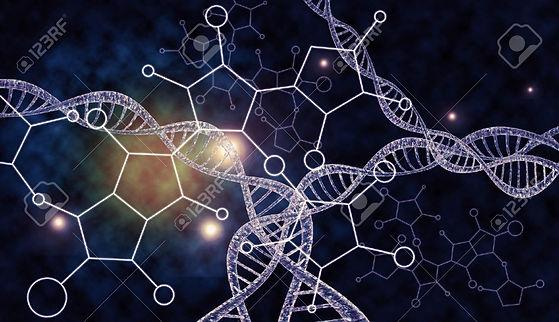 ADN.jpg