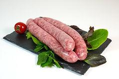 sausage-2314654_960_720.jpg