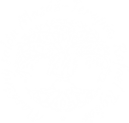 Logo MasazTerapia 5 PNG.png