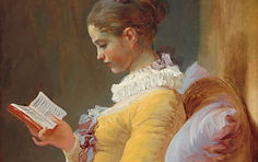 Fragonard%252C_The_Reader_edited_edited.