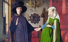 1920px-Van_Eyck_-_Arnolfini_Portrait_edi