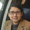 Testimonial from Aditi Shetty, Prime Re Academy workshop on Economic Scenario Generators