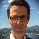 Testimonial from Andrea Piatti, The Standard Model of the Swiss Solvency Test workshop from Prime Re Academy
