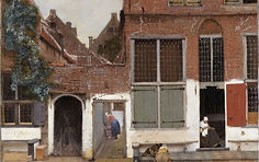 1280px-Jan_Vermeer_van_Delft_025_edited_