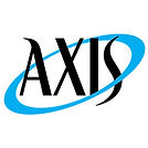 PRS Prime Re Solutions Client Axis Insurance