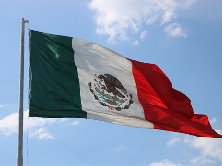 Prime Re Solutions offers actuarial services in Mexico