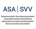 PRS Prime Re Solutions Client Swiss Insurance Association ASA, SVV