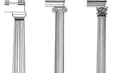 doric-column-sketch-3.jpg