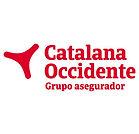 PRS Prime Re Solutions Testimonial Client Catalana Occidente