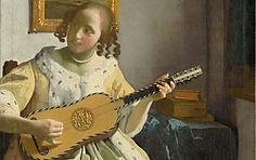 Jan_Vermeer_van_Delft_013_edited_edited_