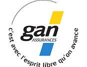 PRS Prime Re Solutions Client GAN Insurances