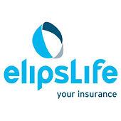 PRS_Prime_Re_Solutions_Clients_elipsLife