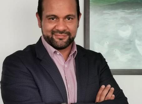 Prime Re Solutions optimizes the reinsurance program of the Peruvian market leader Rimac