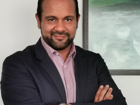 Prime Re Solutions optimizes the reinsurance program of the Peruvian market leader Rimac